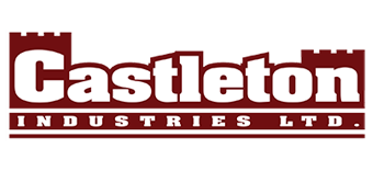 Castleton Industries Inc. | Open and Closed End, Gravel, and Pneumatic Trailer Manufacturers